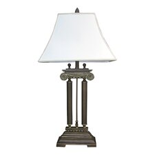 <strong>ORE Furniture</strong> Home Decor Table Lamp