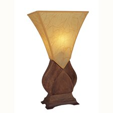 Towering Table Lamp