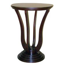 Dita End Table
