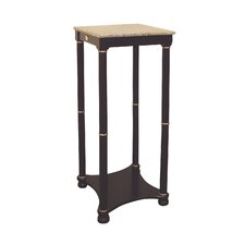 <strong>ORE Furniture</strong> End Table