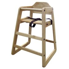 <strong>ORE Furniture</strong> Toddler Restaurant High Chair