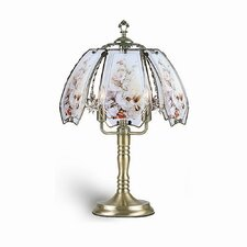 Humming Bird Touch Table Lamp