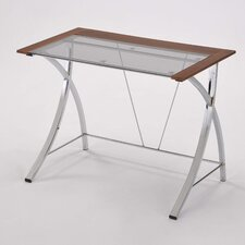 Sturdy Writing Desk