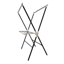 <strong>ORE Furniture</strong> Folding Laundry Rack