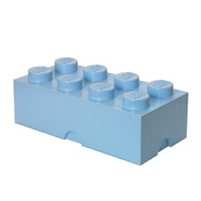 Storage Brick 8 Toy Box