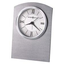 Sterling Alarm Clock
