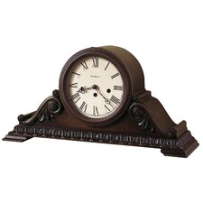 Newley Mantel Clock