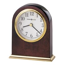 <strong>Howard Miller®</strong> Monroe Table Clock