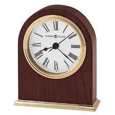 <strong>Howard Miller®</strong> Craven Table Clock