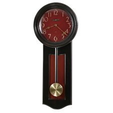 <strong>Howard Miller®</strong> Alexi Wall Clock