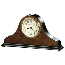<strong>Howard Miller®</strong> Baxter Table Clock
