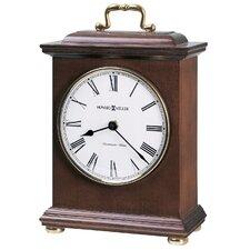 Tara Chiming Quartz Mantel Clock