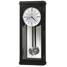 Alvarez Wall Clock