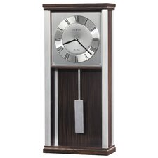 <strong>Howard Miller®</strong> Brody Wall Clock