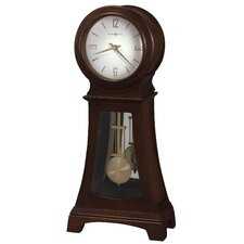 Gerhard Mantel Chiming Clock