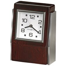 Haddington Tabletop Clock