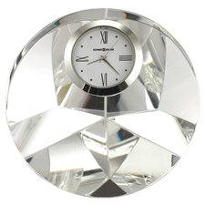<strong>Howard Miller®</strong> Galaxy Table Clock