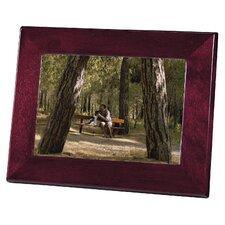 Rosewood Frame II