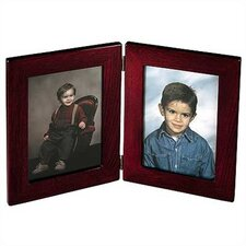 Howard Miller Desk Essentials Picture Frame