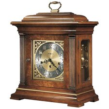 Thomas Tompion Mantel Clock