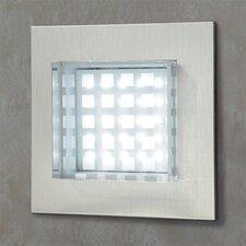 Square Shower Downlight Kit