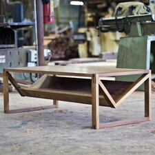 Segal Coffee Table
