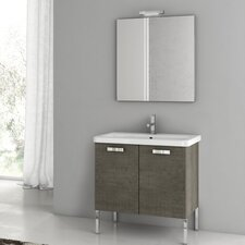 "City Play 30"" Vanity Set"