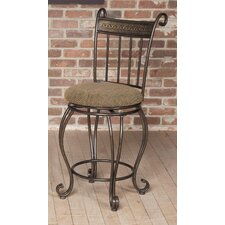"Beau 24"" Counter Stool"