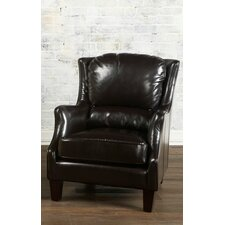 Ritz Push Back Recliner