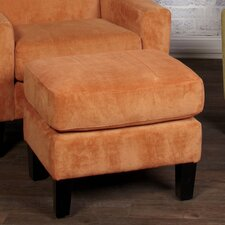 <strong>Largo</strong> Rhythm Accent Ottoman