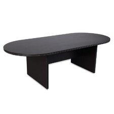 Nassau 7.9' Conference Table