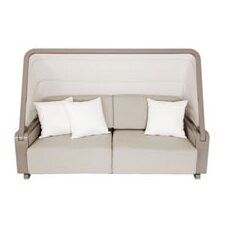 Delancey Sofa with Cushion