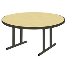 iDesign™ Round Conference Table