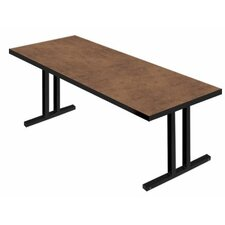 iDesign™ Conference Table