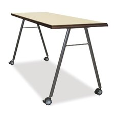 Alba Mobile Table