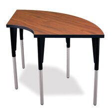 Rockford Table