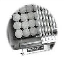 Charmaster Briquettes (Set of 3)