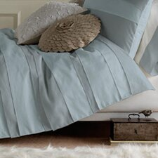 <strong>Blissliving Home</strong> Belgravia 3 Piece Duvet Set