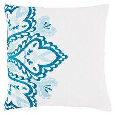 Abu Dhabi Nyla Linen Pillow