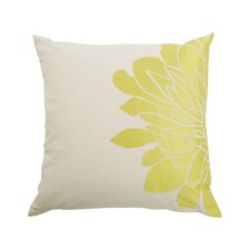 <strong>Blissliving Home</strong> Gemini Pillow
