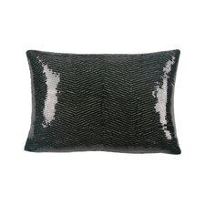 <strong>Blissliving Home</strong> Sasha Pillow