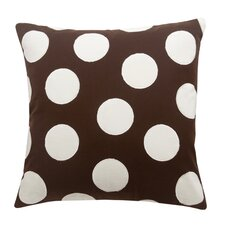 Madison Pillow