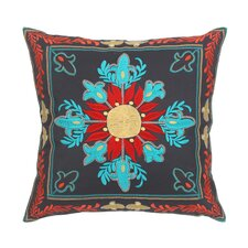 Samsara Pillow