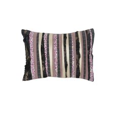 <strong>Blissliving Home</strong> Julienne Pillow