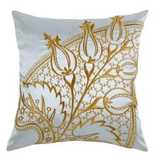<strong>Blissliving Home</strong> Avenida Pillow