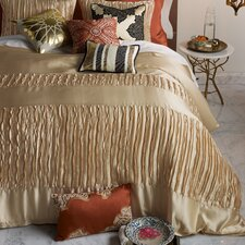 <strong>Blissliving Home</strong> Abu Dhabi Layla Duvet Collection