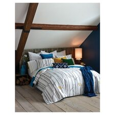 Birch 2 Piece Duvet Set