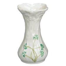 Daisy Spill Vase