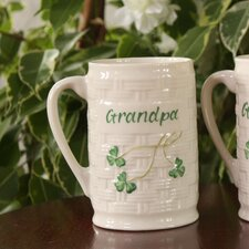 Grandpa Personalized Mug