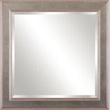 Beveled Accent Mirror